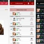 Cómo grabar las llamadas de voz recibidas en tu Android