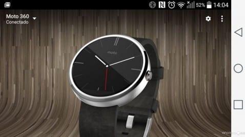 Cómo sincronizar dos dispositivos Android Wear al mismo tiempo