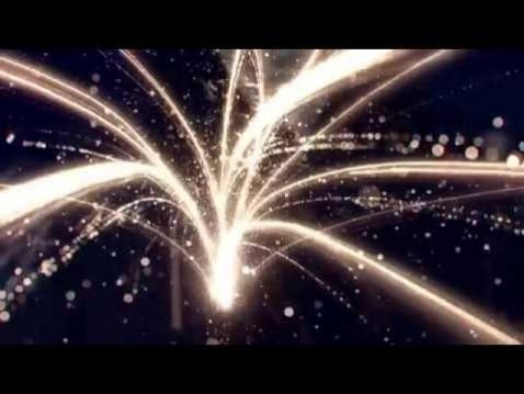 huawei video promocional p8