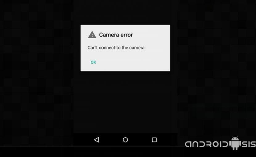 Siguen los problemas en la actualización Android 5.1 Lollipop