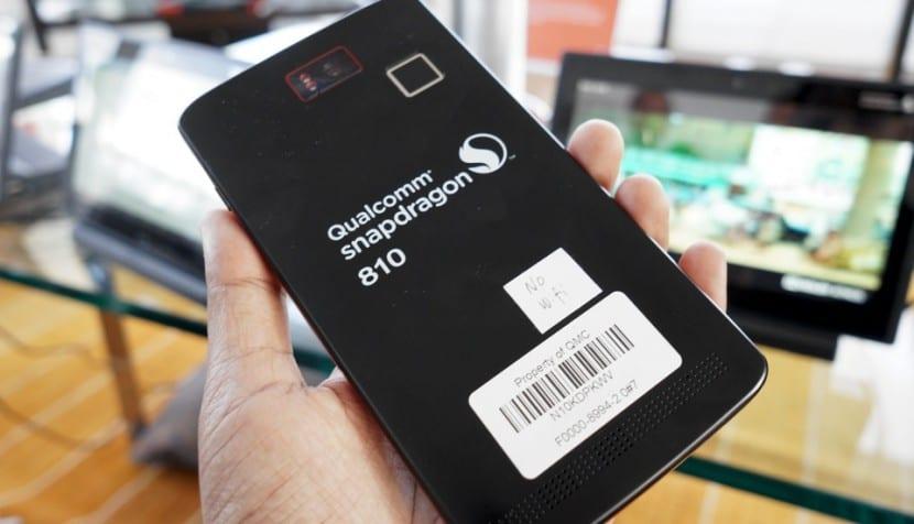snapdragon-810