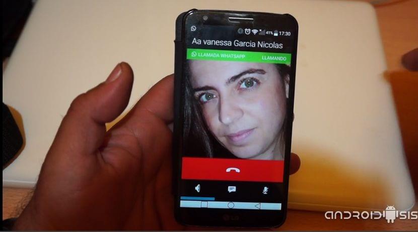 WhatsApp vs Messenger: ¿Quién ganara en calidad de llamadas de voz?