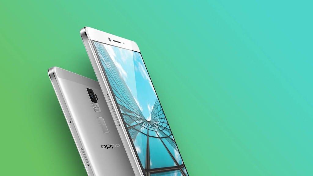 Oppo R7 Oppo R7 Plus (6)