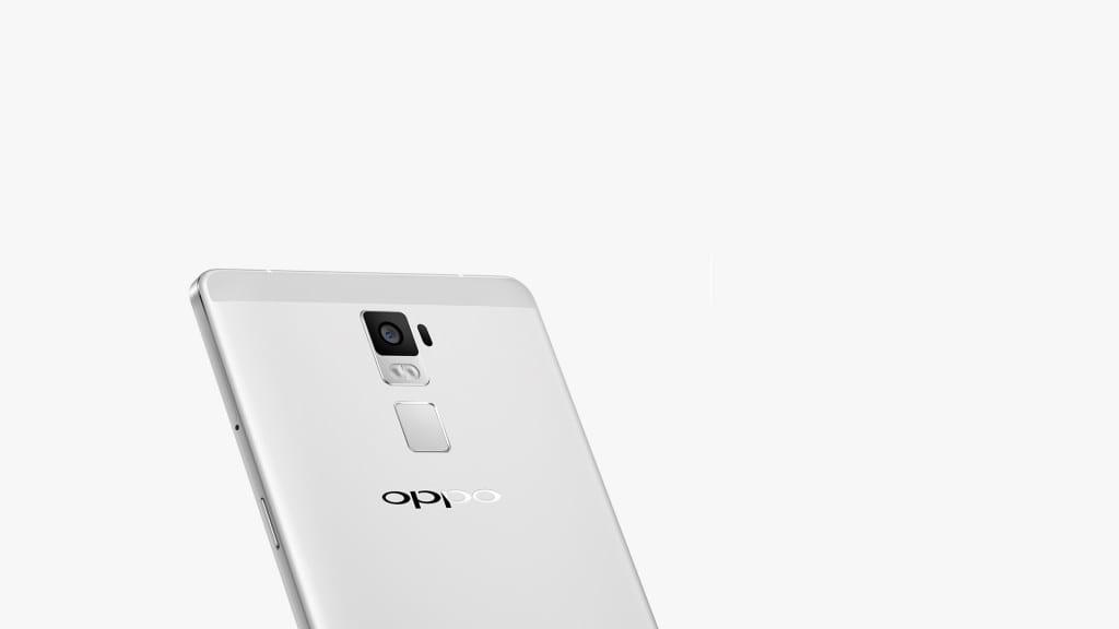 Oppo R7 Oppo R7 Plus (7)