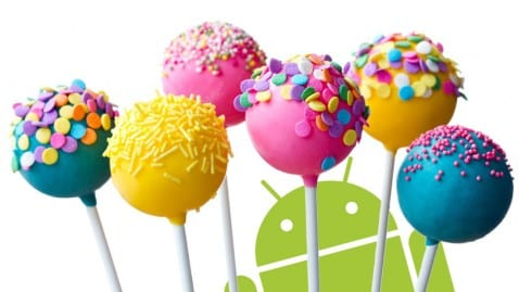 Android 5.1.1