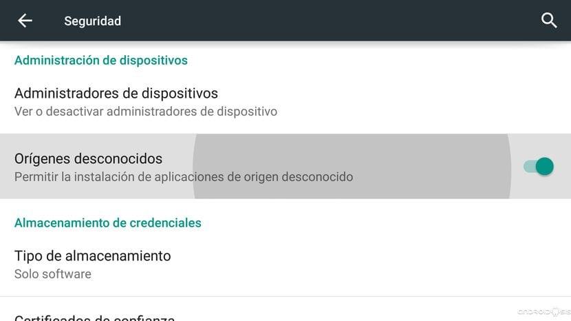 [APK] Cómo Rootear tu Android fácil incluso en versiones Lollipop