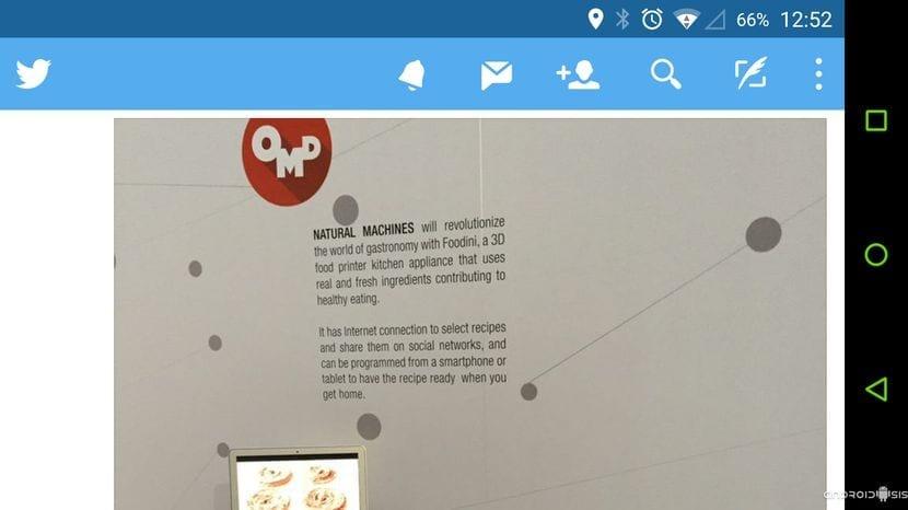 Cómo tener 2 cuentas de Twitter en un mismo dispositivo