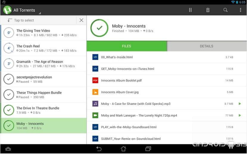 descargar-archivos-torrent-desde-android-2-1
