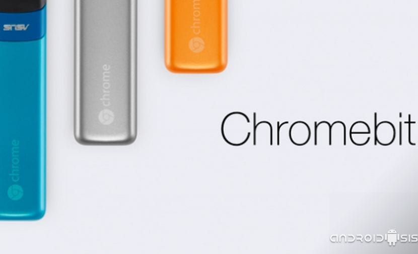 Google I/O 2015: Hoy se nos podrían presentar dos nuevos Sticks de Google, un Chrome OS portátil y el Chromecast 2