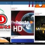 Aplicaciones increíbles para Android: Hoy, Viral Pop-up, el mejor reproductor de You Tube