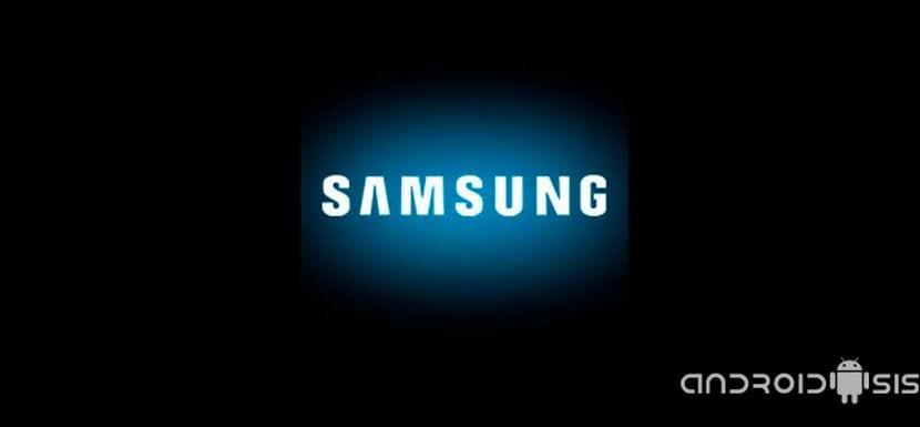 Nuevos rumores sobre las especificaciones del Samsung Galaxy Note 5