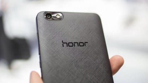 huawei-honor-nuevo