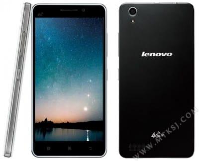 lenovo-a3900