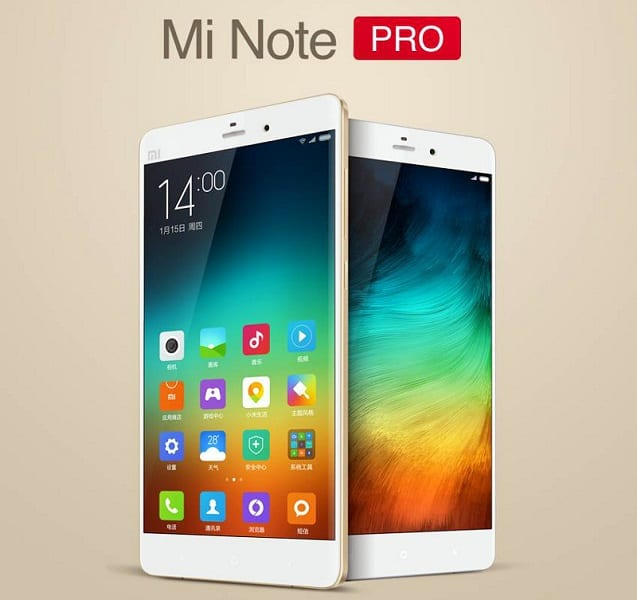 Note Pro