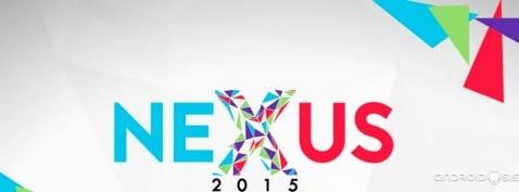 Se filtra el precio y especificaciones técnicas del nuevo Nexus 5 2015