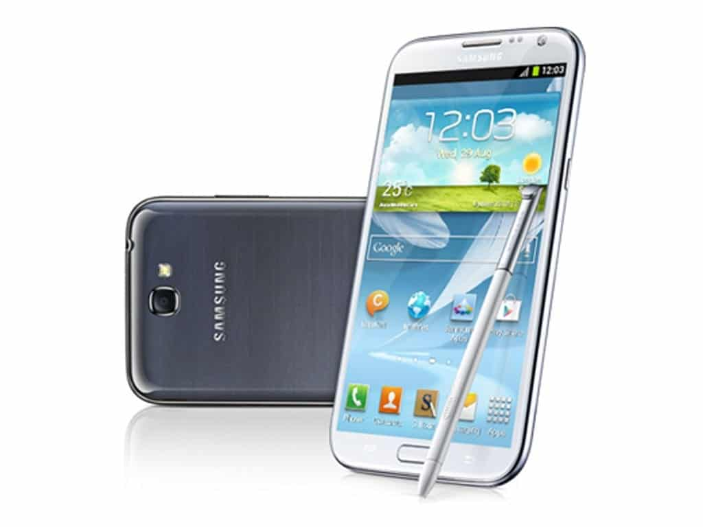 samsung-galaxy-note-2-review-press-shot-one_4