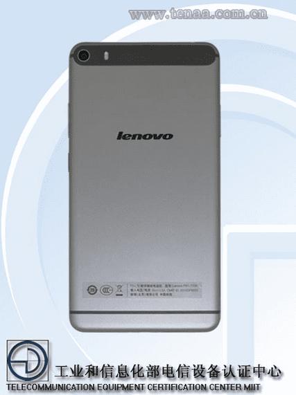 Lenovo PB1-770N 3