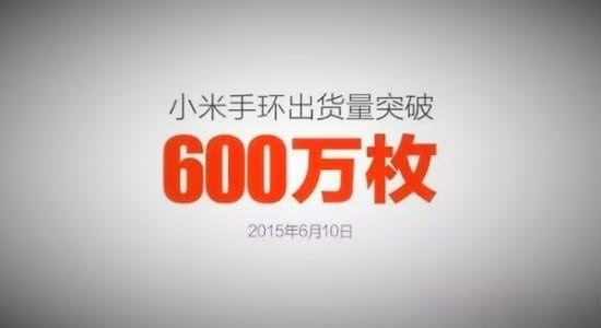 Mi-Band-6-million-KK1-550x300