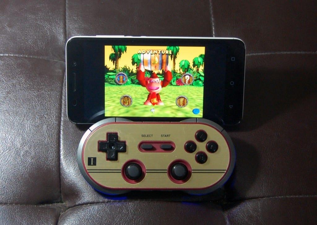 NES30 Pro (1)