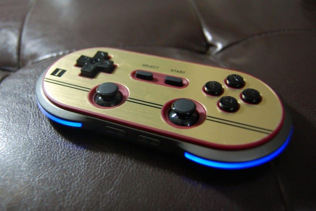 NES30 Pro (2)