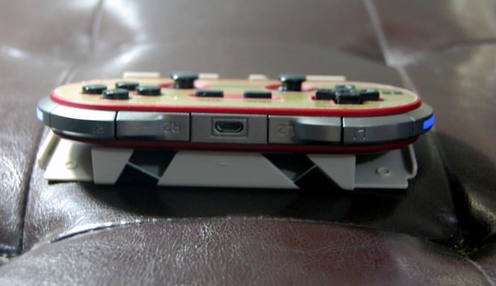 NES30 Pro (3)
