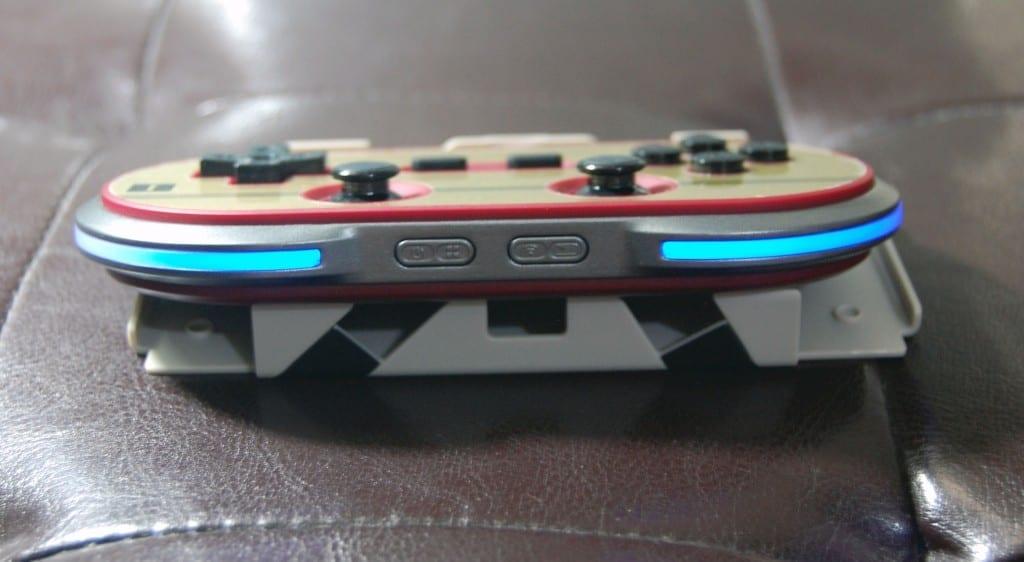 NES30 Pro (4)
