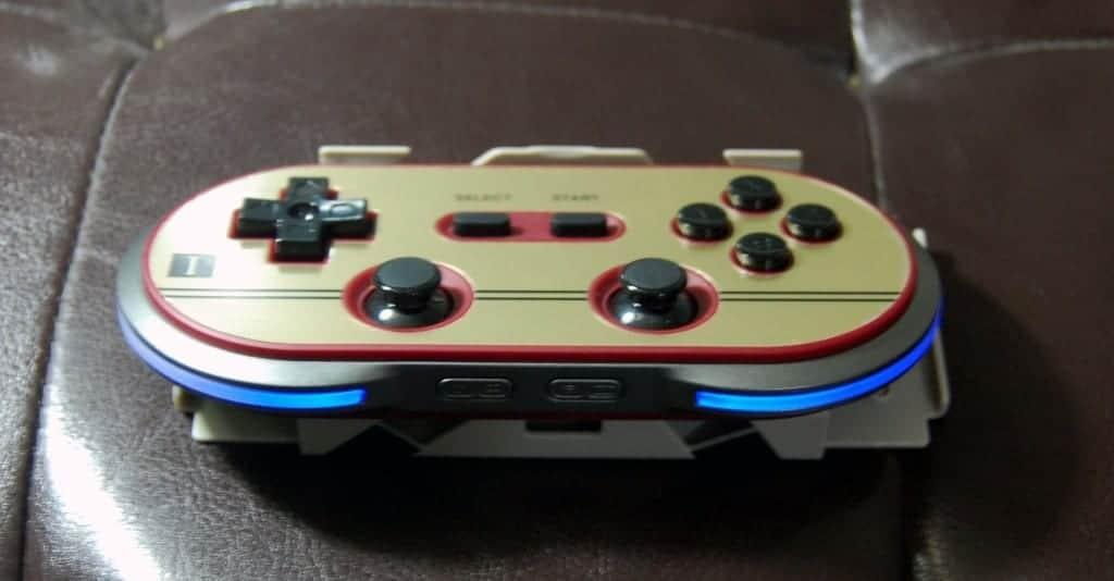 NES30 Pro (5)