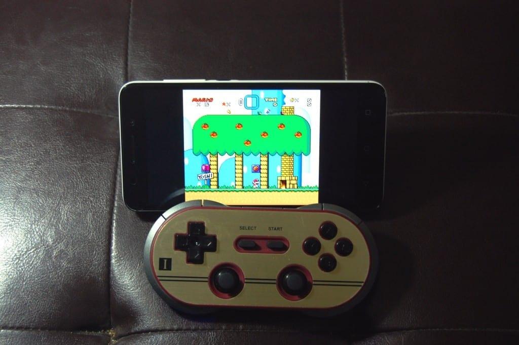 NES30 Pro (6)