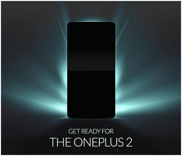 OnePlus-2-teaser
