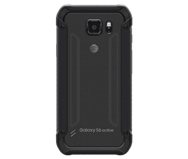 Samsung Galaxy S6 Active (4)