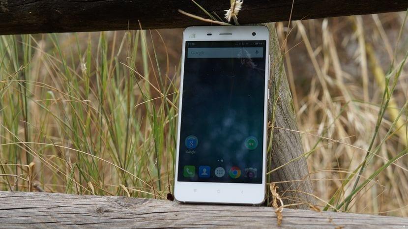 Análisis a fondo del Xiaomi Mi4 LTE, todo un gama alta por apenas 300 Euros