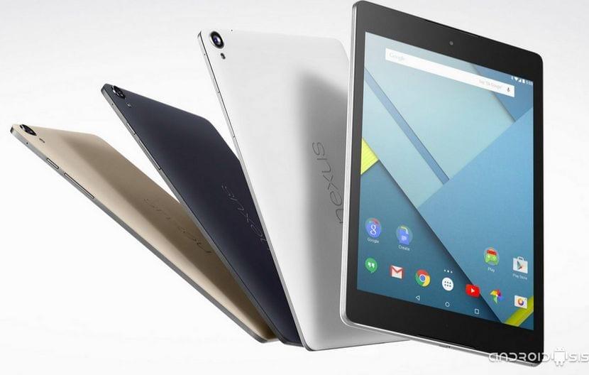 Cómo Rootear Nexus en Android M