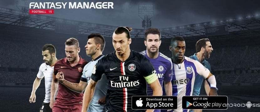 fantasy-manager-football-2015
