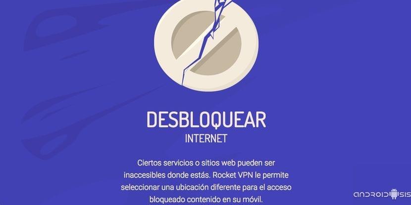 Internet seguro y sin censura