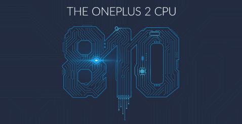 oneplus 810