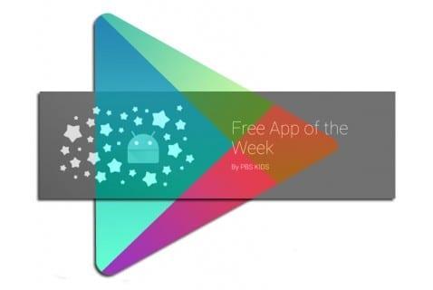App gratuita de la semana