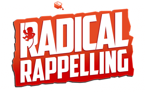 Radical Rappelling