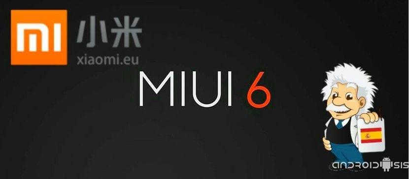 Cómo Rootear el Xiaomi Mi4 sin perder la garantía oficial del producto