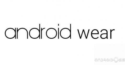 Todo lo que nos ofrece Android Wear 5.1.1.