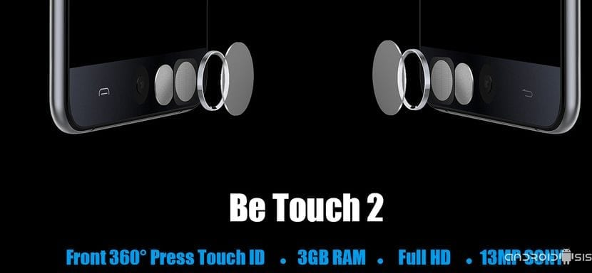 ulefone-be-touch-2-con-50-dolares-de-descuento-2