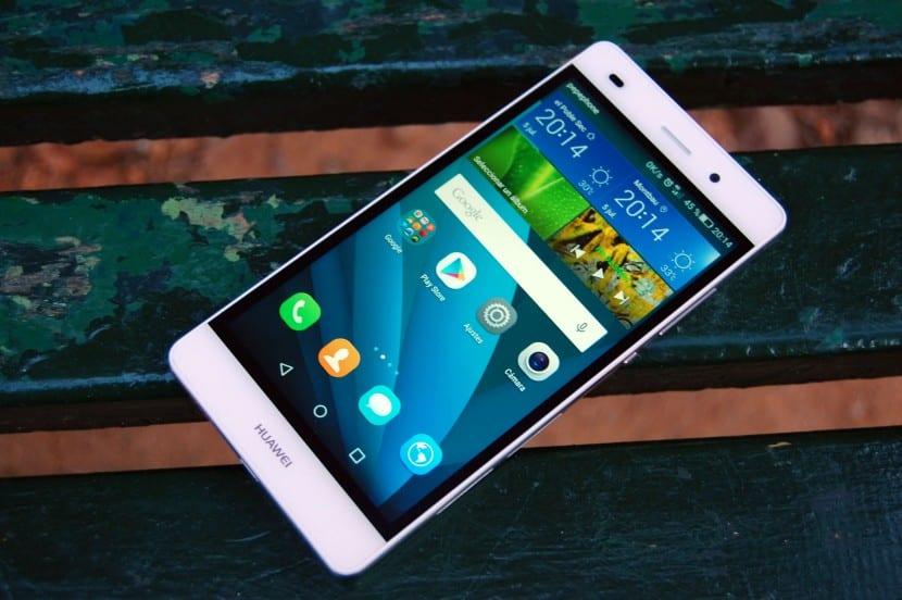Rastrear celular iphone pelo gps