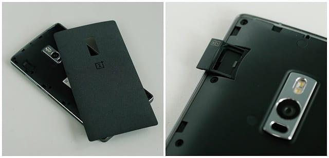 OnePlus-2-SIM