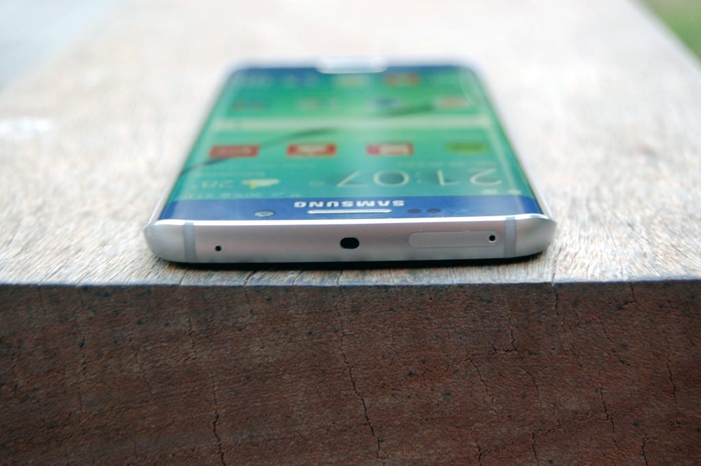 Samsung Galaxy S6 Edge (13)