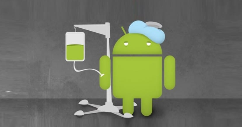 apertura-android-antivirus