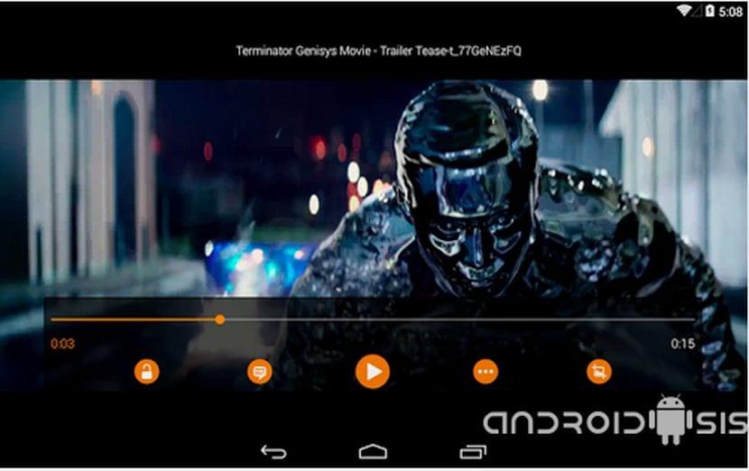 Estas son las aplicaciones favoritas de Francisco Ruiz: Aplicaciones imprescindibles para mi Android