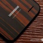 Doogee F3 : especificaciones y sorteo en Androidsis