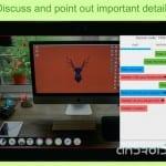 Aplicaciones increíbles para Android: Hoy LiveBoard, pizarra interactiva
