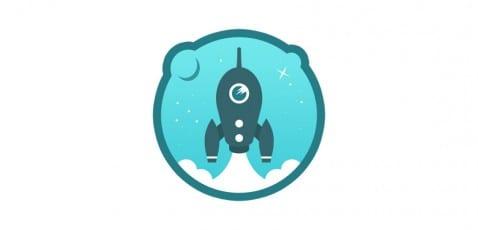 Let´s Go Rocket