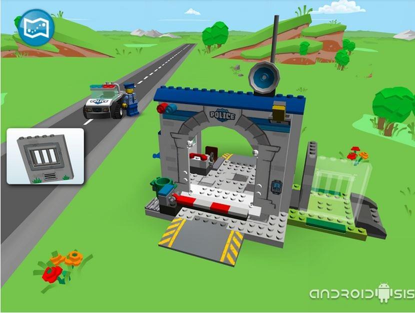 Juegos Android Para Ninos De 4 A 8 Anos Hoy Lego Juniors Quest