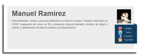 Manuel Ramírez